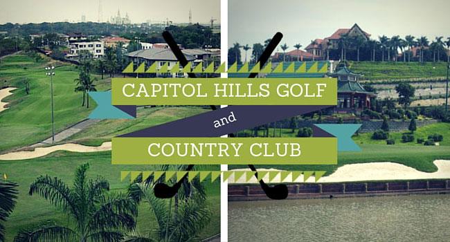 Capitol-Hills-Golf