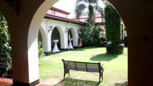 Casino-Espanol-de-Manila-Golf