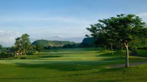 Eastridge-Golf