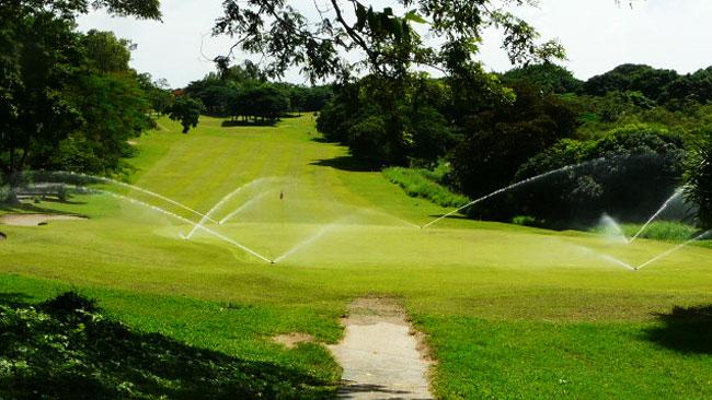 KC-Filipinas-Golf