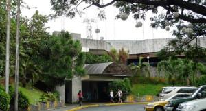 Quezon-City-Sports-Club