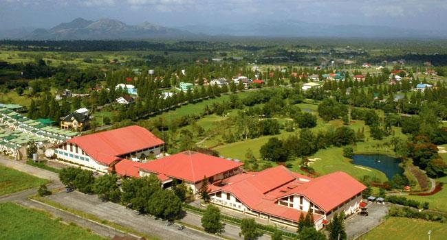 Royale-Tagaytay