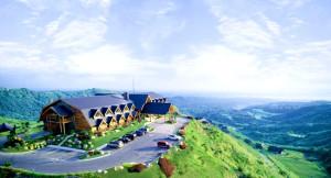 Spa-&-Lodge-Tagaytay
