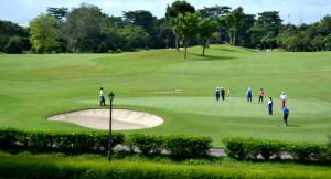 Sta.-Elena-Golf-Club