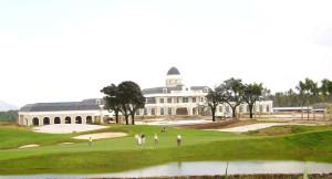 Summit-Point-Golf