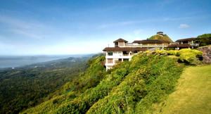 Tagaytay-Highlands-C